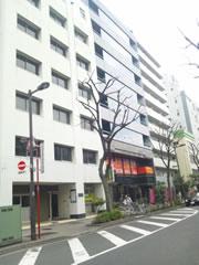 com_gaikan.jpg